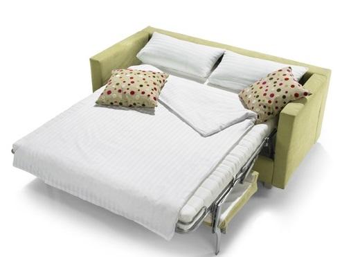 schlafsofas betten leipzig. Black Bedroom Furniture Sets. Home Design Ideas