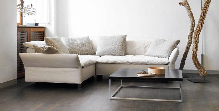 schlafsofa oder bett vor und nachteile betten leipzig betten leipzig. Black Bedroom Furniture Sets. Home Design Ideas