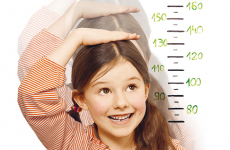Kindermatratze Selecta K2 Kind