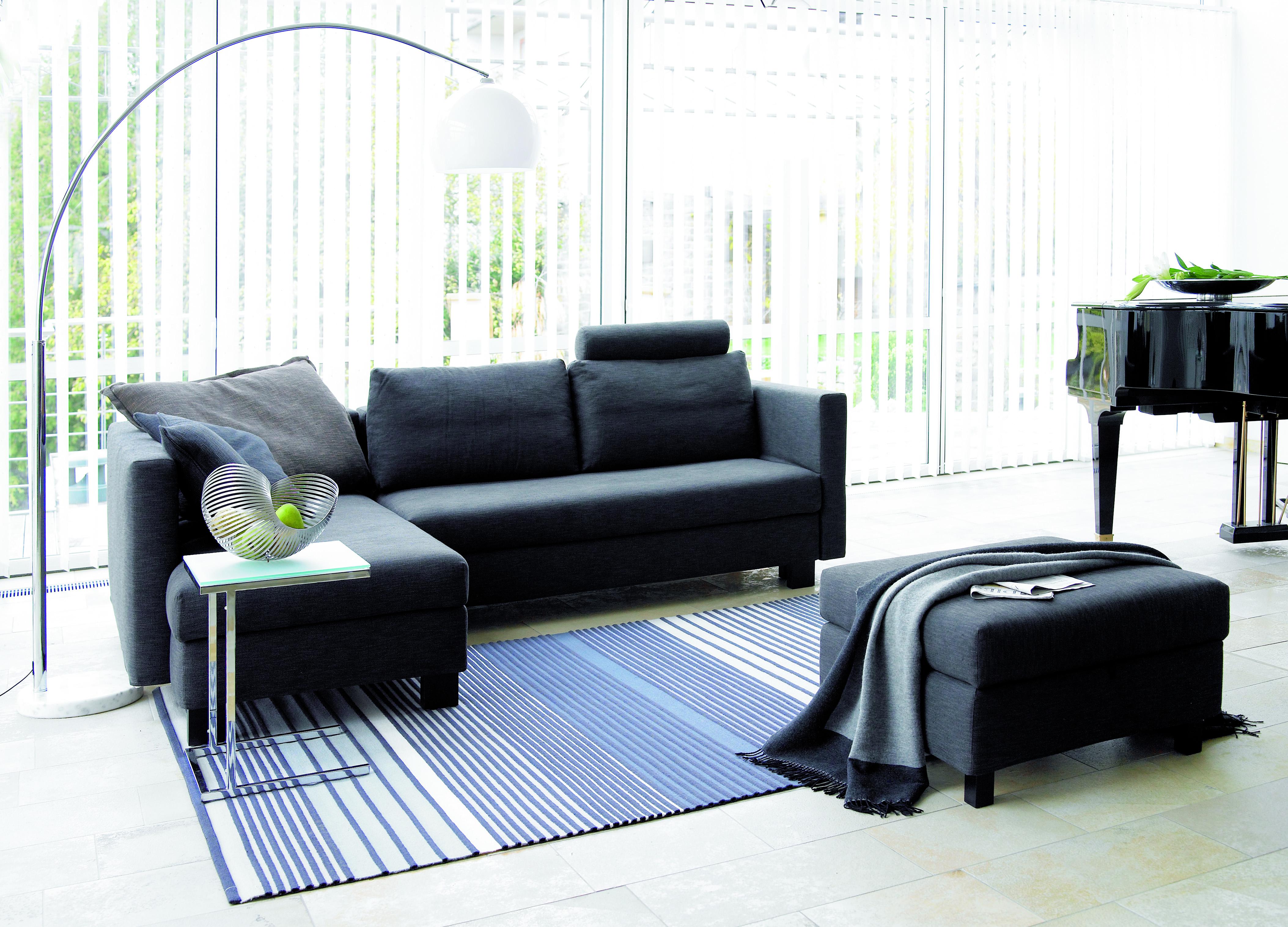 ecksofa mit schlaffunktion betten leipzig. Black Bedroom Furniture Sets. Home Design Ideas