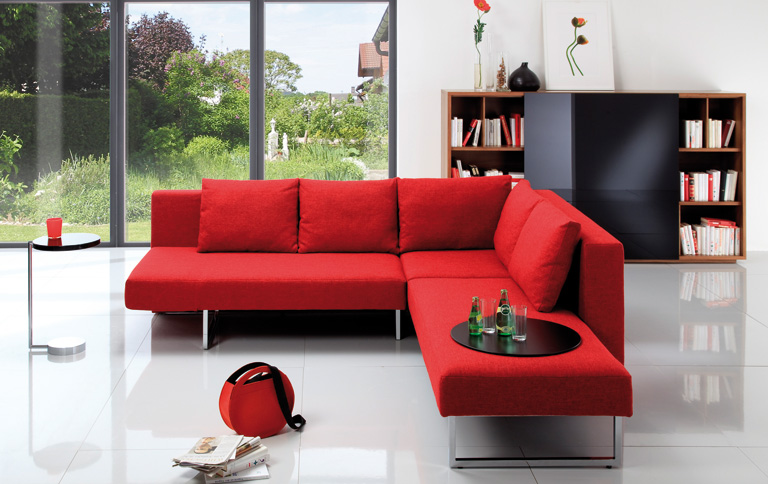 40442_sofa-party