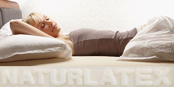 naturlatexmatratzen sind gesund und orthop disch wertvoll betten leipzig. Black Bedroom Furniture Sets. Home Design Ideas