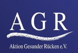 AGR-Referenten