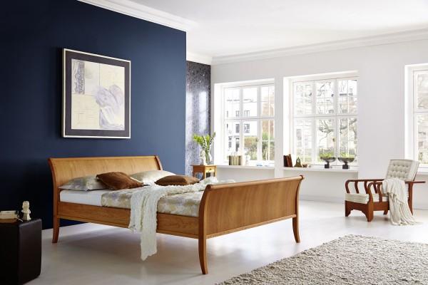 bettenkauf investition in gesundheit und lebensqualit t betten leipzig. Black Bedroom Furniture Sets. Home Design Ideas