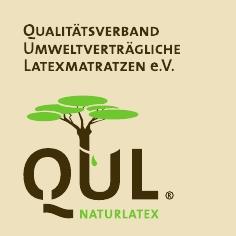 qul_logo_hellbraun-druck