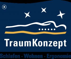 Logo TraumKonzept