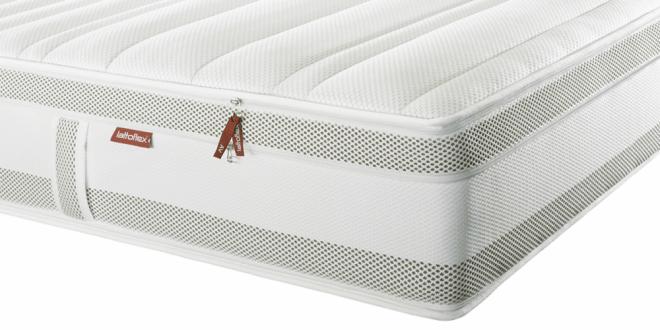 AV/AV Premium – luftig und weich