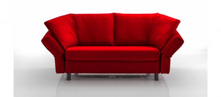 Sofa Malou