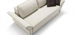 Sofa Sapporo
