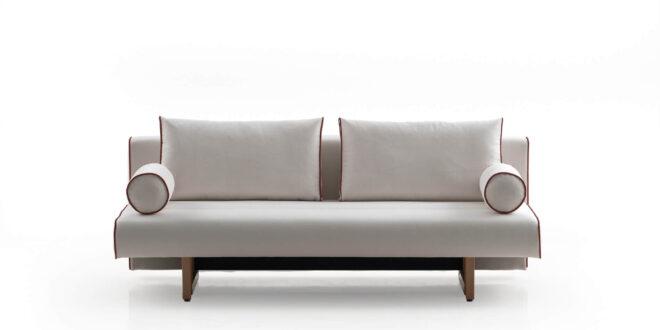 Simples Design – M7 Tamino